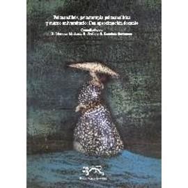 Lo homogéneo y su reverso : clínica psicoanalítica de la anorexia-bulimia en el pequeño grupo monosintomático - Massimo Recalcati