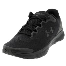 info for 3ce2e 31a76 Chaussures Running Under Armour Ua Charged Bandit 4 Nr Noir 35659