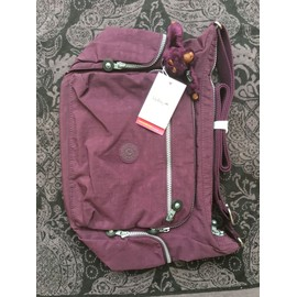 e0354ca2a6 Sacs - Bagages Kipling - Page 3 Achat, Vente Neuf & d'Occasion - Rakuten