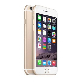 Apple iPhone 6 32 Go Or