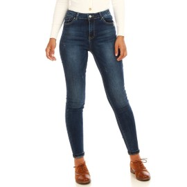8ca84e7337ac4 Jean s Femme taille W32 - Page 13 Achat, Vente Neuf   d Occasion ...