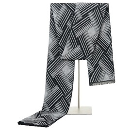 Echarpe pour Homme - Page 19 Achat, Vente Neuf   d Occasion - Rakuten 203bf0ee638