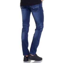 Jean s Homme taille W36 - Page 21 Achat, Vente Neuf   d Occasion ... 3a3ccd54625