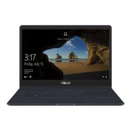 ASUS ZenBook 13 UX331UAL EG003T - 13.3 quot; Core i5 I5-8250U 1.6 GHz 8 Go RAM 256 Go SSD