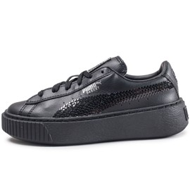 787e83be79653 Baskets Puma pour Fille taille 30 - Page 2 Achat