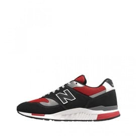 Baskets New Balance pour Homme Page 22 Achat, Vente Neuf