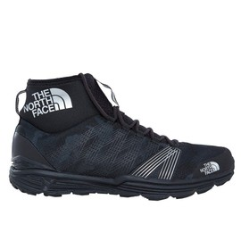 Chaussures Sport Face De D'occasion The Achat amp; Neuf North Vente qwZwxdrI5