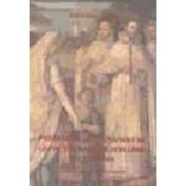 Programas iconográficos de la pintura barroca sevillana del siglo XVII - José Fernández López