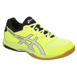 Achat Asics Page 5 Neuf Pour Chaussures Homme amp; D'occasion Vente fHwq1pW