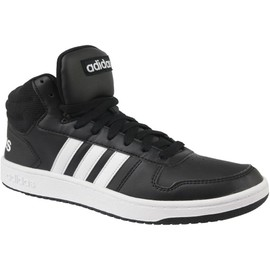 748f36c8c4a83 Chaussures taille 44 - Page 2 Achat