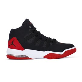 740f43728ff1e Chaussures Nike taille 40 - Page 24 Achat