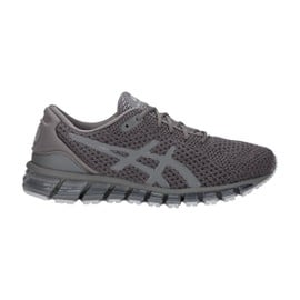 reputable site fb878 803f5 D occasion Chaussures Page Sport Vente amp  Achat Rakuten Neuf 25 De nAqwHRP