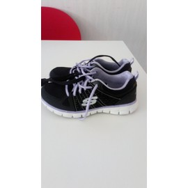 Amp; Vente Fitness Neuf Chaussures Achat D'occasion De htdQsr