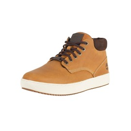 ou trouver timberland femme