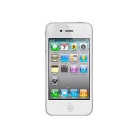Apple iPhone 4 32 Go Blanc