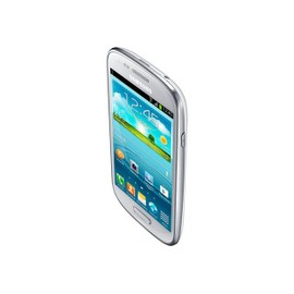 Samsung Galaxy S III Mini 8 Go Blanc