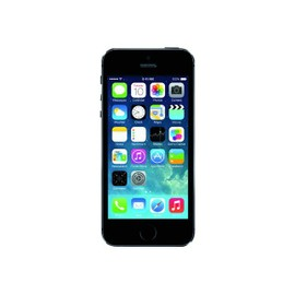 Apple iPhone 5s 64 Go Gris