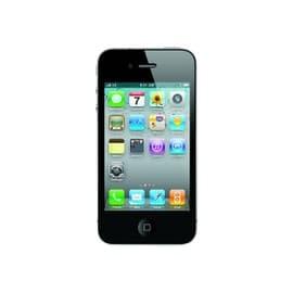 Apple iPhone 4 16 Go Noir