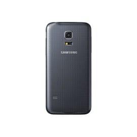 Samsung Galaxy S5 Mini 16 Go Noir charbon