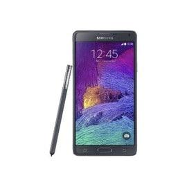 Samsung Galaxy Note Edge 32 Go Noir