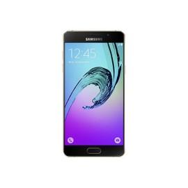 Samsung Galaxy A5 (2016) 16 Go Or