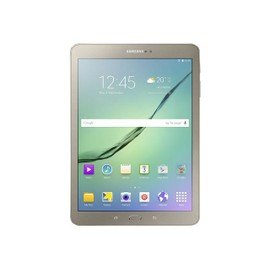 Tablette Samsung Galaxy Tab S2 Value Edition 32 Go Wi-Fi 9.7 pouces Or
