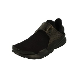Baskets Nike taille 41 Page 11 Achat Achat Achat 572b7d