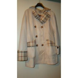 afea52bdc631 Trench Femme Burberry Achat, Vente Neuf   d Occasion - Rakuten