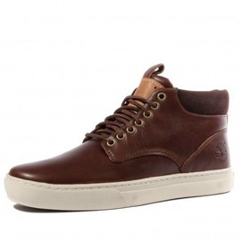 Adventure 2.0 Homme Chaussures Marron Timberland