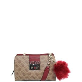 6 amp; D'occasion Vente Sacs Neuf Page Bagages Guess Achat Femme YO8xzIn8q