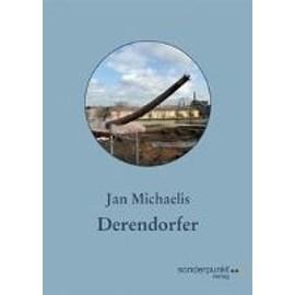 Derendorfer 1 - Jan Michaelis