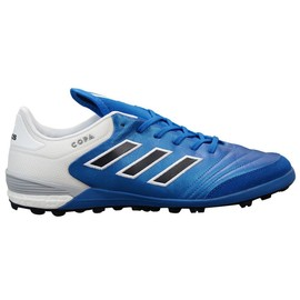 new styles 933a6 558d4 Haute Cheville Adidas Copa Tango 171 Tf