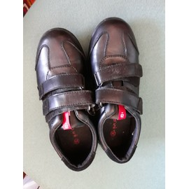e877959a58bd82 Chaussures André - Page 4 Achat, Vente Neuf & d'Occasion - Rakuten