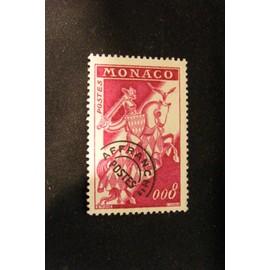 Knight (0,08) 1960