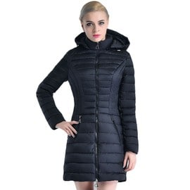 Doudoune D'occasion Taille amp; Femme Neuf Achat 11 Vente Page 40 zrzw4nHp1