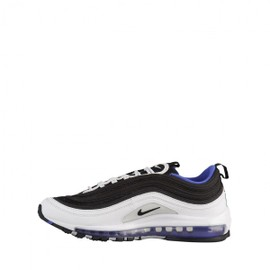 Nike Achat, Air Max pour Homme Page 4 Achat, Nike Vente Neuf d'Occasion b82a73