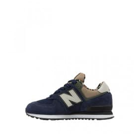 ad55f2f0473 Chaussures New Balance pour Homme Achat