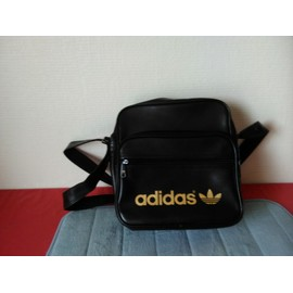 D'occasion amp; Page 3 Neuf Vente Adidas Achat Sacs Rakuten Bagages 8x0wOnqT