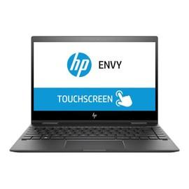 HP ENVY x360 13-ag0006nf - 13.3 quot; Ryzen 3 2300U 2 GHz 8 Go RAM 128 Go SSD