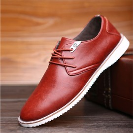 2018 Nouvelles Chaussures Casual Hommes Sauvages Tendance Chaussures Respirant 38 45