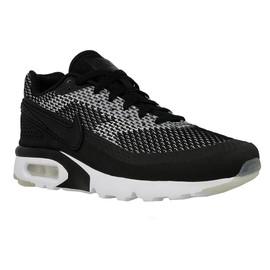 huge discount d0b07 2b841 Baskets 5 Nike Air Max pour Homme Page 5 Baskets Achat, Vente Neuf d e40533