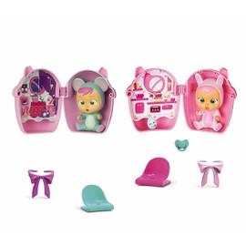 ff8db54dbddc9 Cry Babies Magic Tears - Capsule 3 Pack