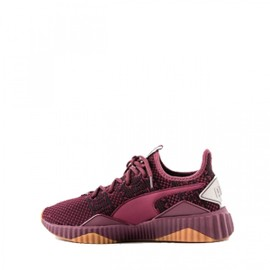 competitive price 61f80 e3032 Neuf Page 6 Baskets Puma Achat Vente amp  Rakuten Taille D occasion 38  cHT6Hgp0q