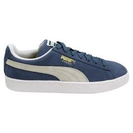 3521822b4c97 Chaussures pour Homme Achat, Vente Neuf   d Occasion - Rakuten