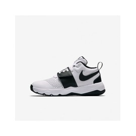 a5f86db7fd36d Chaussures Nike pour Femme - Page 12 Achat, Vente Neuf   d Occasion ...