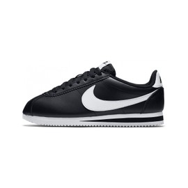 f021bbbb0aa1b Nike Cortez pour Femme - Page 2 Achat