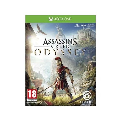 Assassin's Creed II Edition Jeu de l'Ann�e Essentials PS3