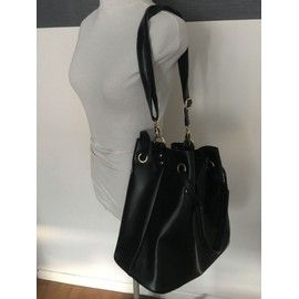amp; Sacs Rakuten Bagages Vente Page Femme 3 Neuf Achat D'occasion x0rxa