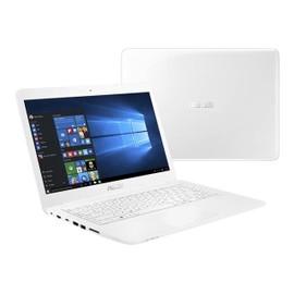 ASUS VivoBook E402NA GA248T - 14 quot; Celeron N3350 1.1 GHz 4 Go RAM 32 Go SSD