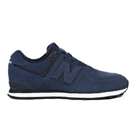 Chaussures pour 6 Gar on Page 6 pour Achat, Vente Neuf d'Occasion Rakuten 286129